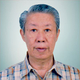 dr. Suryakanto, Sp.S merupakan dokter spesialis saraf di RS Advent Bandar Lampung di Bandar Lampung