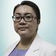 dr. Suryanti Kurnia Lase, Sp.B, MPH merupakan dokter spesialis bedah umum di Eka Hospital BSD di Tangerang Selatan