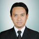 dr. Suryo Adi Wibowo, Sp.OG merupakan dokter spesialis kebidanan dan kandungan di RSUD Kraton Kabupaten Pekalongan di Pekalongan