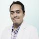 dr. Suryo Panji Prayogo, Sp.Rad merupakan dokter spesialis radiologi di RS St. Carolus di Jakarta Pusat