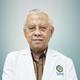 dr. Suryono Wibowo, Sp.A merupakan dokter spesialis anak di RS Islam Jakarta Cempaka Putih di Jakarta Pusat