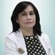 dr. Susan Sri Anggraini Purwohusodo, Sp.M merupakan dokter spesialis mata di Primaya Hospital Bekasi Barat di Bekasi