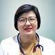 dr. Susaniwati, Sp.P merupakan dokter spesialis paru di Siloam Hospitals Surabaya di Surabaya