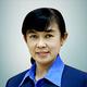 dr. Susanthy Djajalaksana, Sp.P merupakan dokter spesialis paru di RS Hermina Tangkubanprahu di Malang