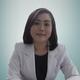 dr. Susanti Halim, Sp.A merupakan dokter spesialis anak di RS Mitra Keluarga Bekasi Timur di Bekasi