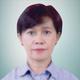 dr. Susanti Natalya Sirait, Sp.M(K), M.Kes merupakan dokter spesialis mata konsultan di RS Mata Cicendo Bandung di Bandung