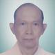 dr. Susanto Ciptosumarto, Sp.Rad merupakan dokter spesialis radiologi di RS Mitra Kasih di Cimahi