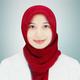 dr. Susany Fitri Handayani merupakan dokter umum di RSUD Jati Padang di Jakarta Selatan