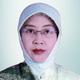 dr. Susi Harini, Sp.S merupakan dokter spesialis saraf di RS Siaga Raya di Jakarta Selatan