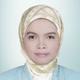 dr. Susi Herawati, Sp.OG merupakan dokter spesialis kebidanan dan kandungan di RS Mitra Medika Pontianak di Pontianak