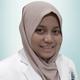 dr. Susi Nastuti, Sp.S merupakan dokter spesialis saraf di RS Tiara di Tangerang