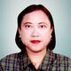 dr. Susie Setyowati, Sp.PD-KEMD merupakan dokter spesialis penyakit dalam konsultan endokrin metabolik diabetes