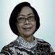 dr. Susie Suwarti Suwardi, Sp.A  merupakan dokter spesialis anak di RSIA Bunda Suryatni di Bogor