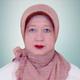 dr. Susilaningrum Hesmu Djatmikowati, Sp.THT-KL merupakan dokter spesialis THT di RSPAD Gatot Soebroto di Jakarta Pusat