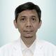 dr. Susilo Siswonoto, Sp.S merupakan dokter spesialis saraf di RS Hermina Samarinda di Samarinda