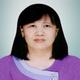 dr. Susilorini, Sp.A merupakan dokter spesialis anak di RS Mardi Rahayu di Kudus