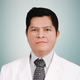 dr. Suskhan, Sp.OG(K) merupakan dokter spesialis kebidanan dan kandungan konsultan di RS Hermina Daan Mogot di Jakarta Barat
