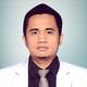 dr. Susparul Imra, Sp.B merupakan dokter spesialis bedah umum di RS Bakti Timah Karimun di Karimun