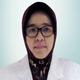 dr. Susyana Tamin, Sp.THT-KL(K) merupakan dokter spesialis THT konsultan di RSUPN Dr. Cipto Mangunkusumo (RSCM) di Jakarta Pusat