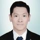 dr. Sutan Mahendra, Sp.An, M.Biomed merupakan dokter spesialis anestesi di RS Murni Teguh Memorial Medan di Medan