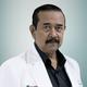 dr. Sutedjo, Sp.B, FICS, FINACS merupakan dokter spesialis bedah umum di RS Awal Bros Bekasi Barat di Bekasi