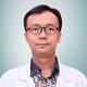 dr. Suwandy, Sp.Ak merupakan dokter spesialis akupunktur di Klinik Medika Rangkasbitung di Lebak