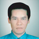 dr. Suwarman Wiramihardja, Sp.An, M.Kes merupakan dokter spesialis anestesi di RS Hermina Arcamanik di Bandung