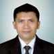 dr. Suyanto Kurniawan, M.Kes merupakan dokter umum di RS Islam Bogor di Bogor
