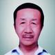 dr. Suyanto, Sp.B merupakan dokter spesialis bedah umum di RS Premier Surabaya di Surabaya