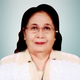 dr. Suzanna Josina Margaretha Siegers, Sp.OG merupakan dokter spesialis kebidanan dan kandungan di RSIA Catherine Booth di Makassar