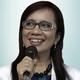 dr. Suzanna Ndraha, Sp.PD-KGEH, FINASIM merupakan dokter spesialis penyakit dalam konsultan gastroenterologi hepatologi di RS Port Medical Centre di Jakarta Utara