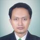 dr. Swastika, Sp.S merupakan dokter spesialis saraf di RSU Pakuwon di Sumedang