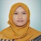 dr. Swesti Sari Suciati merupakan dokter umum di RS Awal Bros Batam di Batam