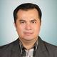 dr. Syafrianto, Sp.OG merupakan dokter spesialis kebidanan dan kandungan di RS Islam Arafah Jambi di Jambi