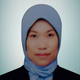 dr. Syafrida Hiliya Rambe, Sp.A merupakan dokter spesialis anak di RS Advent Medan di Medan
