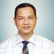 dr. Syafril Yanto, Sp.OG merupakan dokter spesialis kebidanan dan kandungan di RSIA Tumbuh Kembang di Depok