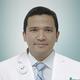 dr. Syafrizal Abubakar, Sp.BS(K), FINPS merupakan dokter spesialis bedah saraf konsultan di RSUD Kabupaten Tangerang di Tangerang