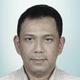 dr. Syafrizal, Sp.P merupakan dokter spesialis paru di RSU Bhakti Yudha (Sawangan Depok) di Depok