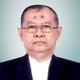 dr. Syafrizal Syafei, Sp.PD-KHOM merupakan dokter spesialis penyakit dalam konsultan hematologi onkologi di RS Kanker Dharmais di Jakarta Barat