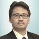 dr. Syafruddin Gaus, Sp.An-KMN-KNA, Ph.D merupakan dokter spesialis anestesi konsultan manajemen nyeri  di RS Universitas Hasanuddin di Makassar