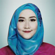 dr. Syah Rini Wisdayanti, Sp.OG merupakan dokter spesialis kebidanan dan kandungan di RS Dr. Oen Surakarta di Surakarta