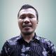 dr. Syaharudin, Sp.B merupakan dokter spesialis bedah umum di RS Hermina Bekasi di Bekasi