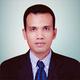 dr. Syahfreadi, Sp.B-KBD merupakan dokter spesialis bedah konsultan bedah digestif di RSU Kota Tangerang Selatan di Tangerang Selatan