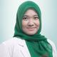 dr. Syahraswati, Sp.PK, M.Kes merupakan dokter spesialis patologi klinik di RS Haji Jakarta di Jakarta Timur
