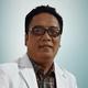 dr. Syahrial Effendy merupakan dokter umum di RS Jabal Rahmah Medika di Bungo