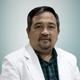 dr. Syahrial Marsintha Hutauruk, Sp.THT-KL(K) merupakan dokter spesialis THT konsultan di RS Awal Bros Bekasi Barat di Bekasi