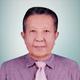 dr. Syahrifil Syahar, Sp.B merupakan dokter spesialis bedah umum di RS Urip Sumoharjo Bandar Lampung di Bandar Lampung