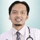 dr. Syahrizal, Sp.PD merupakan dokter spesialis penyakit dalam di RS Jakarta di Jakarta Selatan
