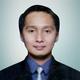 dr. Syahroni Ibnu, Sp.BTKV merupakan dokter spesialis bedah toraks kardiovaskular di RS Grandmed di Deli Serdang