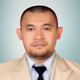 dr. Syaichu Ali Yusni, Sp.BS merupakan dokter spesialis bedah saraf di RSUD Kraton Kabupaten Pekalongan di Pekalongan
